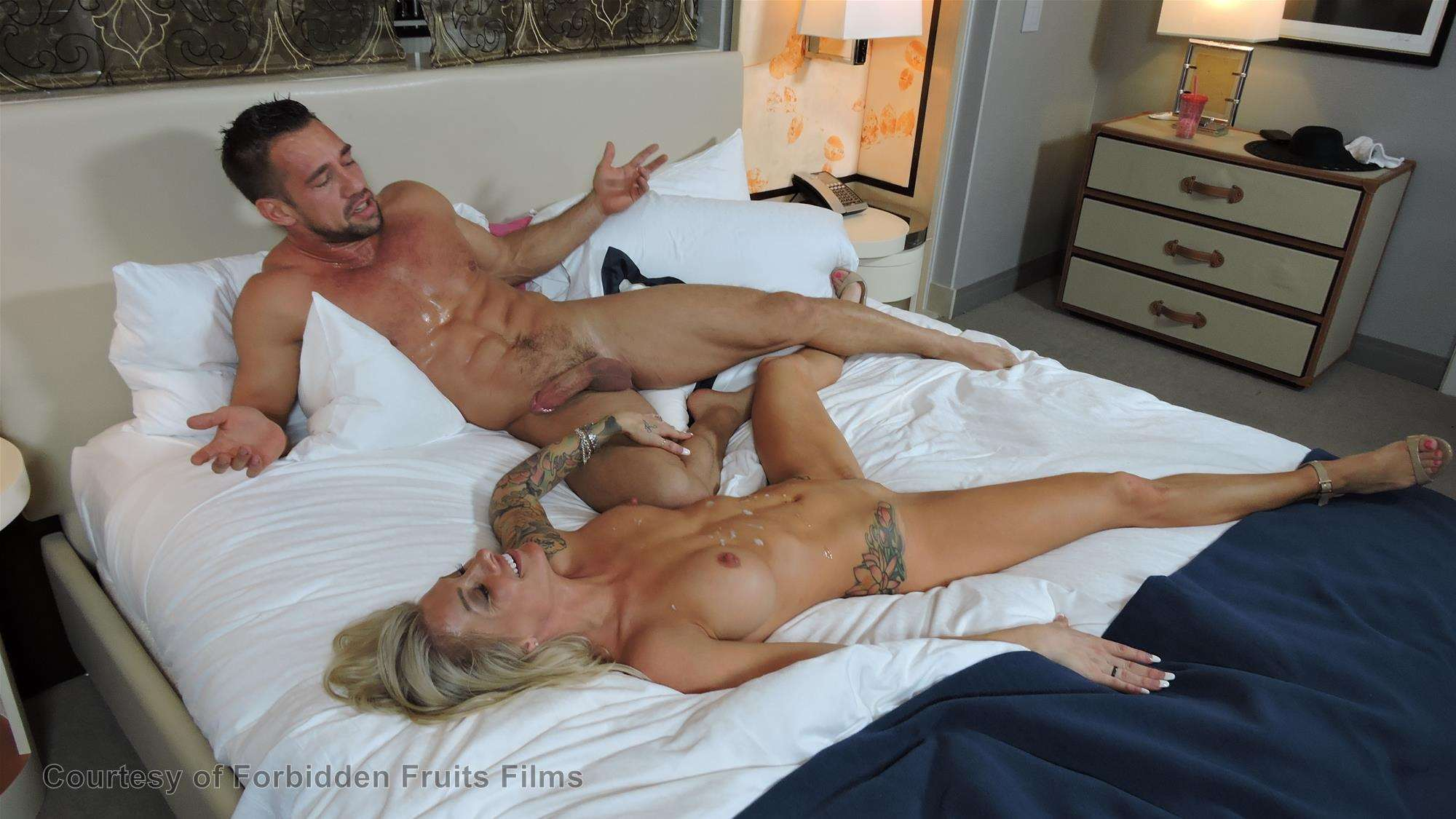 Forbidden Fruits Films, Jodi West, Sinn Sage, Synthia Fixx, Payton Hall, Johnny Castle, Codey Steele, T. Stone, All Sex, Family Roleplay, Mature, Absolute Best, Taboo Erotica, Anal sex, Lesbian, Lingerie, Absolute Best, Taboo Erotica, Sexual tension, taboo tales