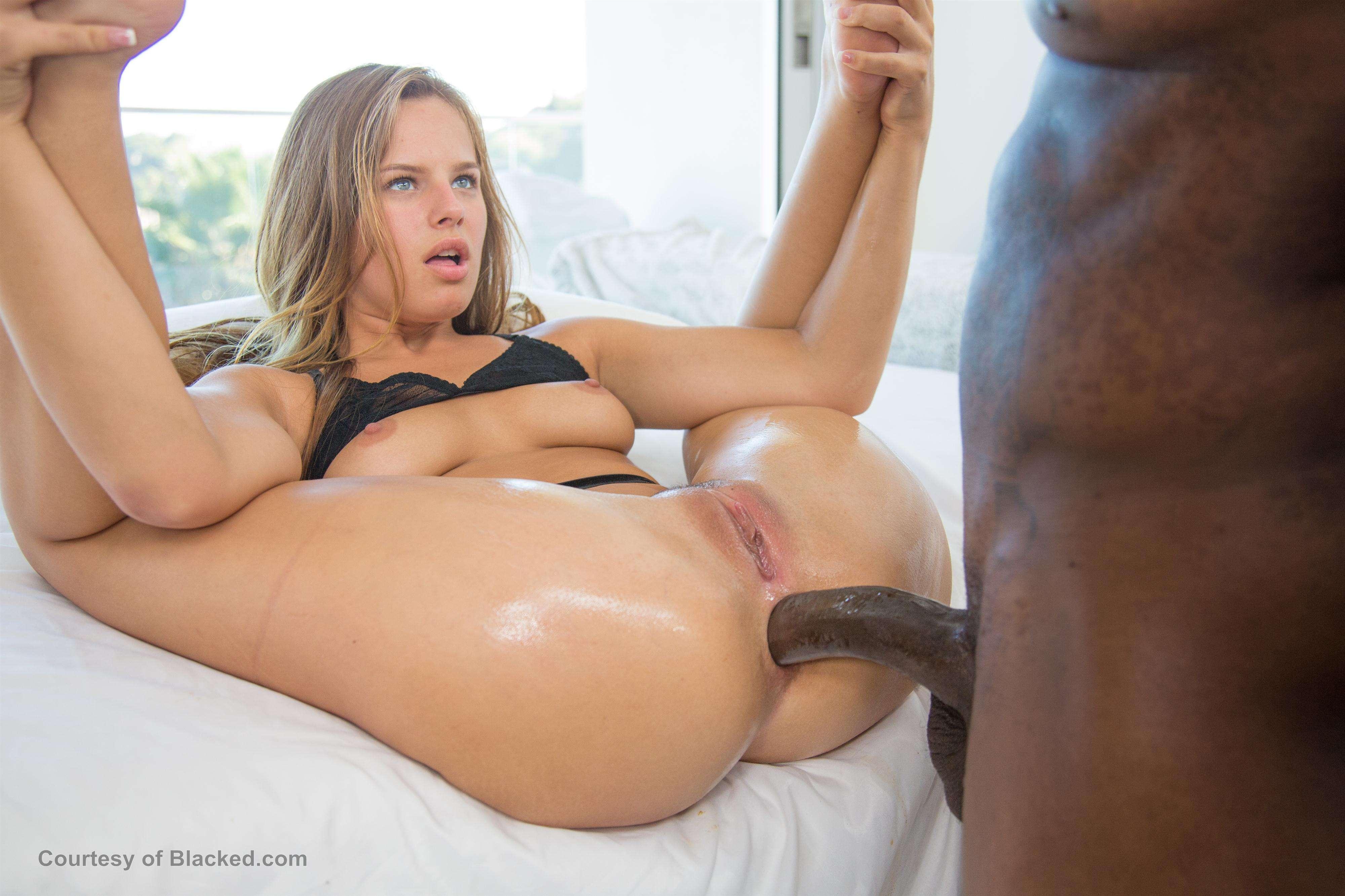 Порно в барнауле