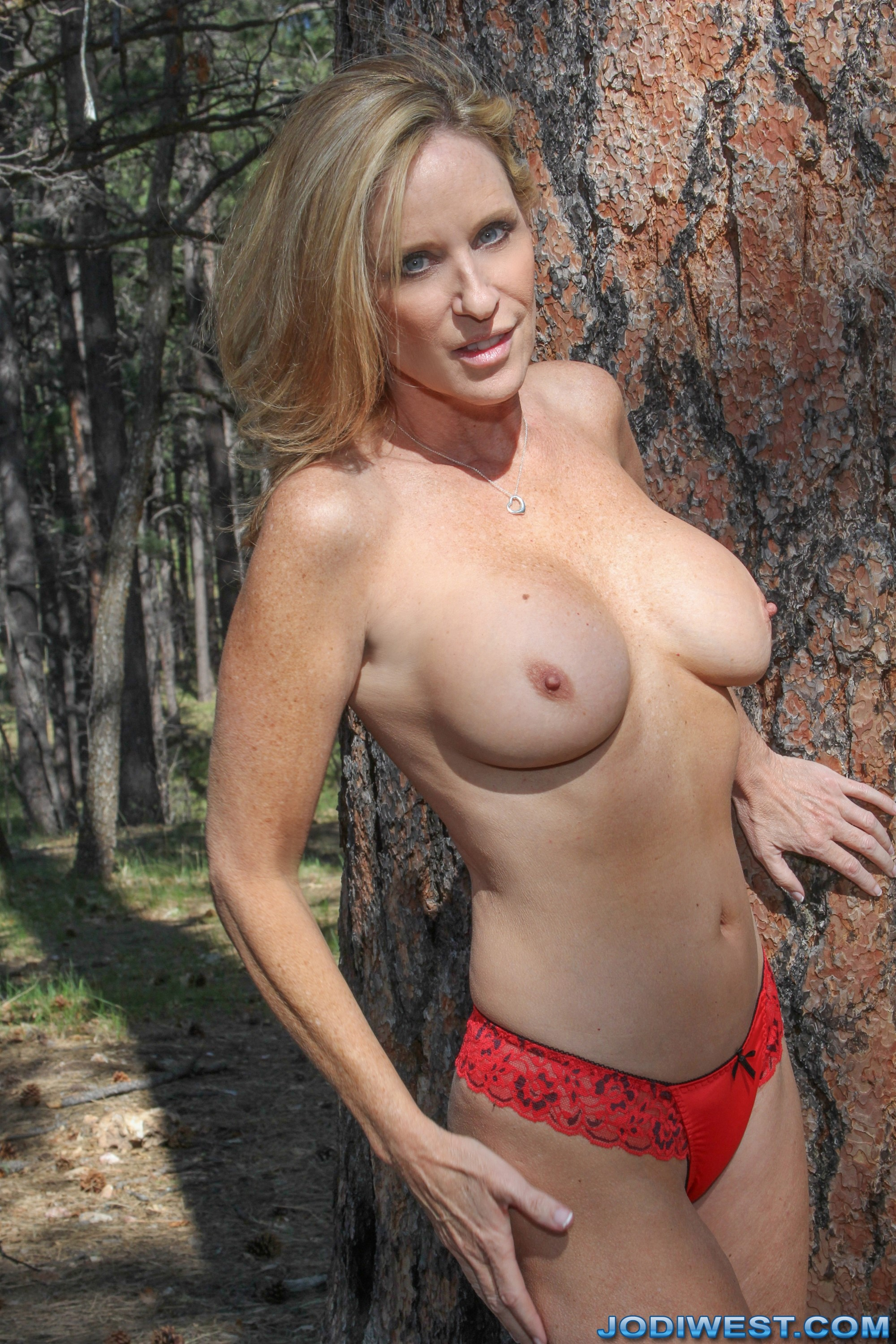 Free tranny gallery picture