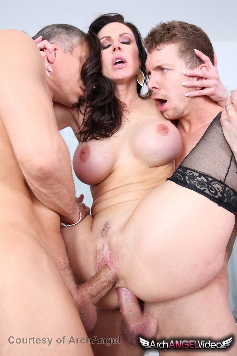 Свингеры порно фото секс свингеров смотреть бесплатно