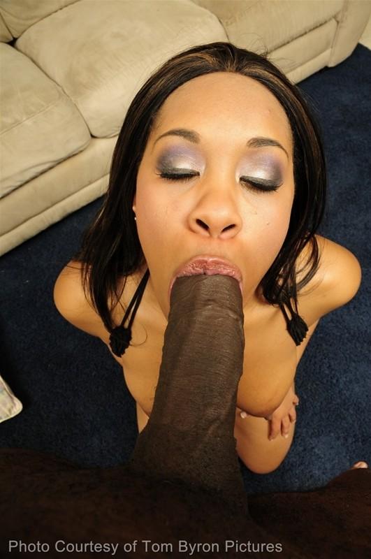Big ass latina gets fucked