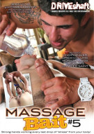 Massage Bait #5 Porn Movie