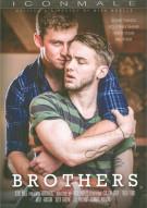 Brothers Porn Movie