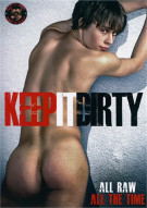 Keep It Dirty Porn Movie