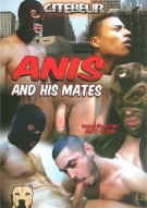 Anis and His Mates Porn Movie