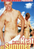 In the Heat of Summer Porn Movie