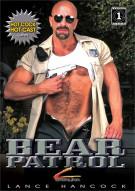 Bear Patrol Porn Movie