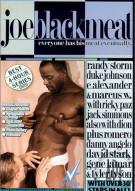 Joe Blackmeat Porn Movie