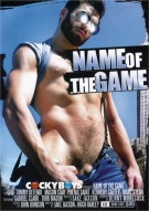 Name Of The Game Porn Movie