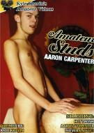 Kyle Kravins Amateur Studs: Aaron Carpenter Porn Movie