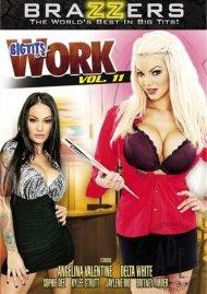 Big Tits At Work Vol. 11 Porn Movie