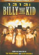 1313: Billy The Kid Porn Movie