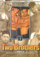Tale of Two Brothers, A Porn Movie