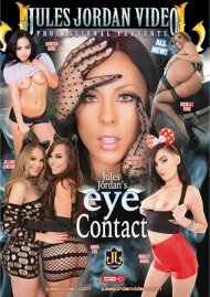 Eye Contact Porn Movie