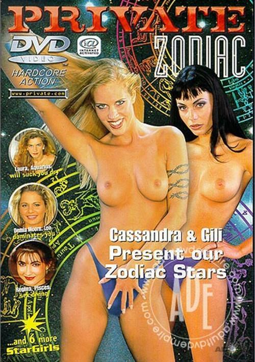 zodiak-porno-film