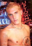 Uptown Boys Porn Movie