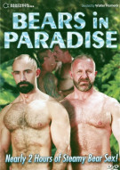 Bears In Paradise Porn Movie