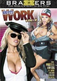 Big Tits At Work Vol. 9 Porn Movie