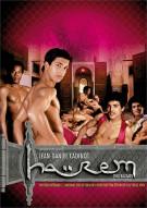Sex Bazaar Porn Movie