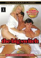 Big Switch, The Porn Movie