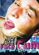 Face Cum #1 Porn Movie
