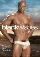 Black Wishes Porn Movie