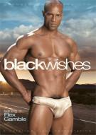 Black Wishes Porn Movie