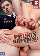 Prison Breeding Porn Movie