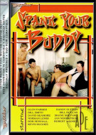 Spank Your Buddy Porn Movie