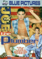 Joe The Plumber Porn Movie