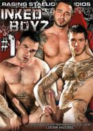 Inked Boyz #1 Porn Movie