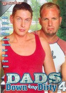 Dads Down And Dirty 4 Porn Movie