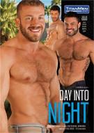 Day Into Night Porn Movie