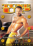 Tune Up Porn Movie