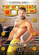 Tune Up Porn Movie