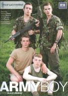 Army Boy Porn Movie