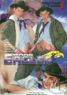 Bare Eagles Porn Movie