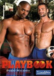 Playbook Porn Movie