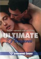 Ultimate Pleasures Porn Movie