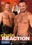 Chain Reaction Porn Movie