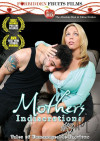Mother's Indiscretions #3