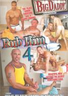 Rub Him 4 Porn Movie