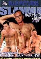 Slammin Hairy Butts Porn Movie