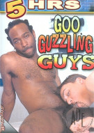 Goo Guzzling Guys Porn Movie