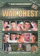 War Chest 13 Porn Movie