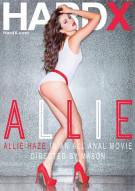 Allie Porn Movie