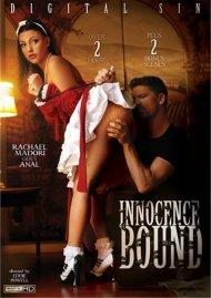 Innocence Bound Porn Movie