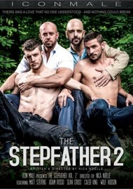 Stepfather 2, The Porn Movie