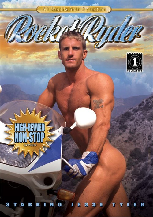 Gay Adult Dvd Empire 109