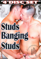 Studs Banging Studs Porn Movie